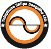 Telephone Shilpa Sangstha  Ltd. (TSS)