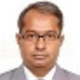 Md.Humayoun Kabir Bhuiya