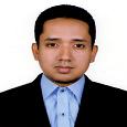 Mihirul_Haq