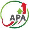 apa_cab